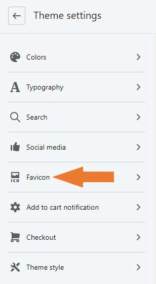 how-to-add-a-favicon-to-your-shopify-store-step4