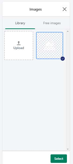 how-to-add-a-favicon-to-your-shopify-store-step5