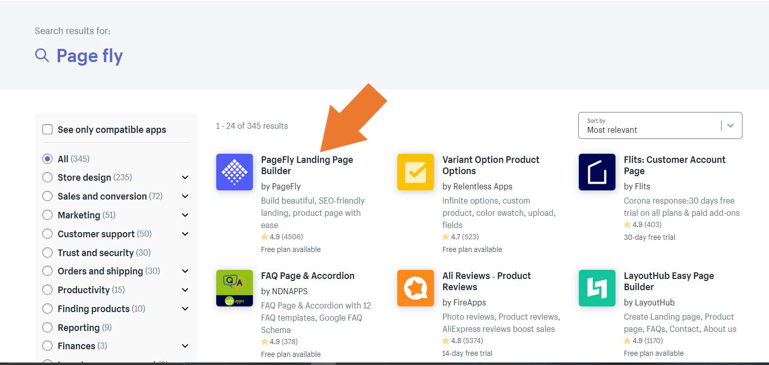how-to-add-and-install-applications-to-shopify-Step-4