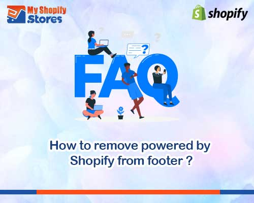 myshopifystores-How-to-remove-powered-by-Shopify-from-footer