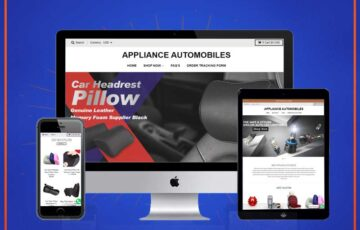 myshopifystores-appliances-automobile-store