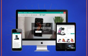 myshopifystores-charger-acc-store