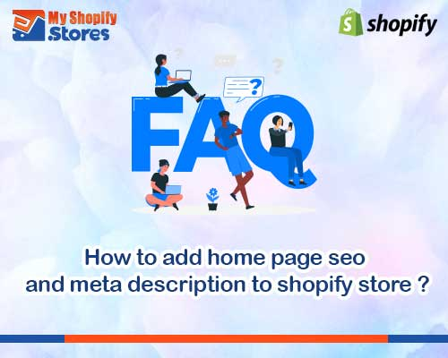 myshopifystores-how-to-add-home-page-seo-and-meta-description-to-shopify-store