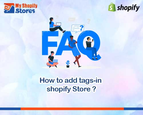 myshopifystores-how-to-add-tags-in-shopify