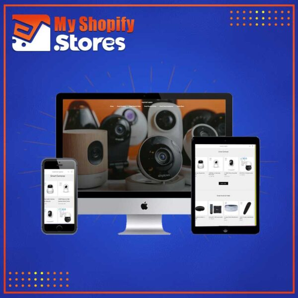 myshopifystores-my-smart-space