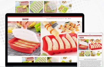 myshopifystores-silicone-sausage-maker