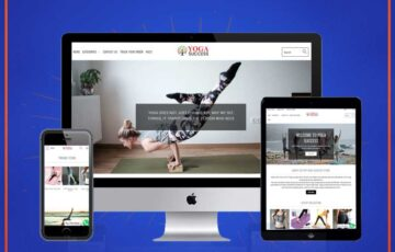 myshopifystores-yoga-success-store