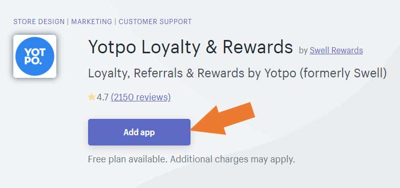 top-6-essential-shopify-apps-to-boost-conversions-step-5