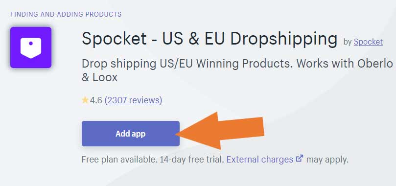top-6-essential-shopify-apps-to-boost-conversions-step-6