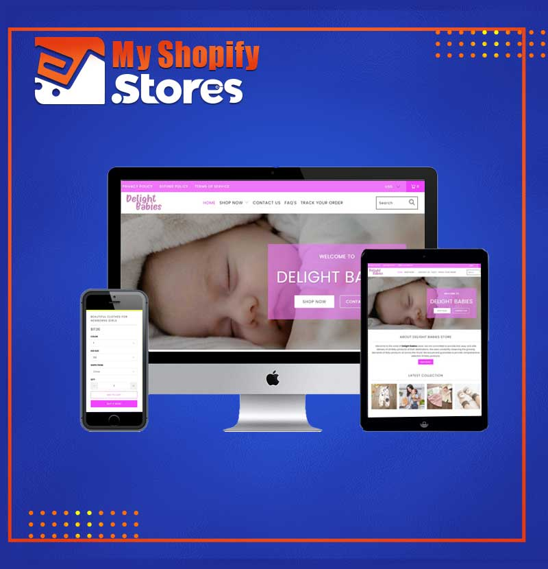 myshopifystores-delight-babies-store