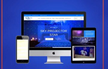 myshopifystores-skyprojector-star-store