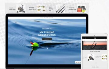 myshopifystores-my-fishing-accessories