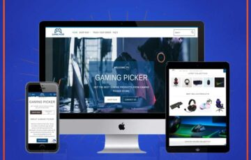 gaming-picker-product-image