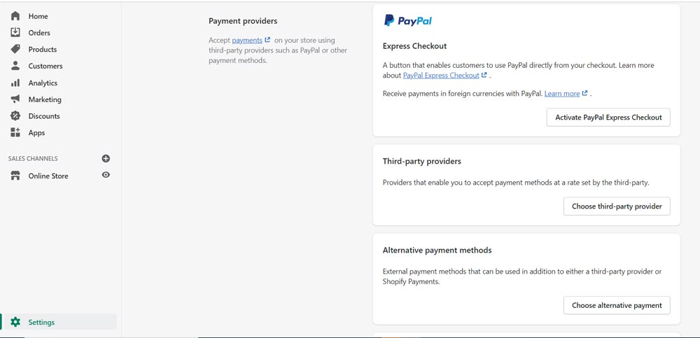 myshopifystores-payment-integration