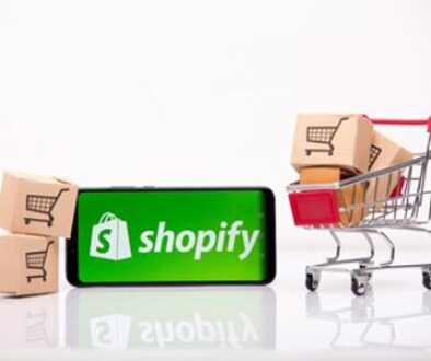 myshopifystores-new-trends-feature-image